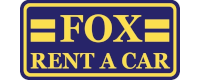 Fox Car Rental